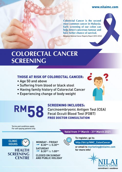 NMC_Colorectal-Cancer-Screening (2)