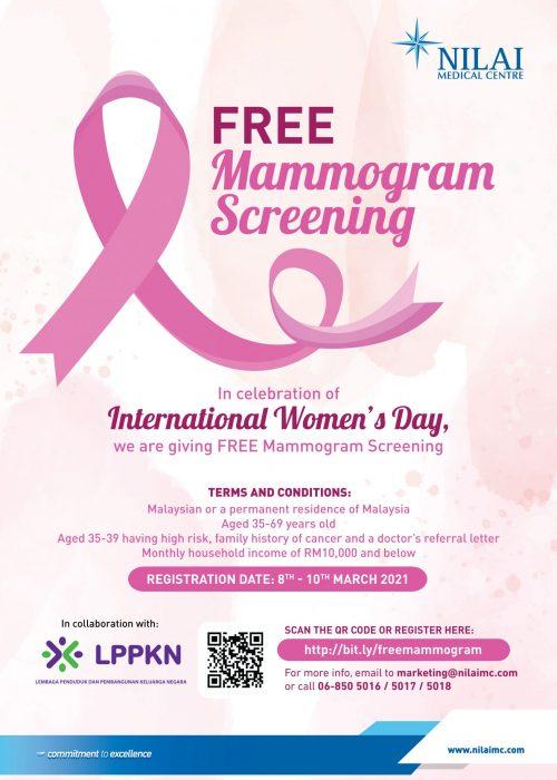 NMC_Free-Mammogram-Screening