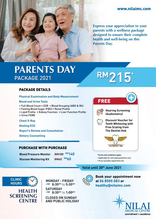 Parents-Day-Package-2021 (4)