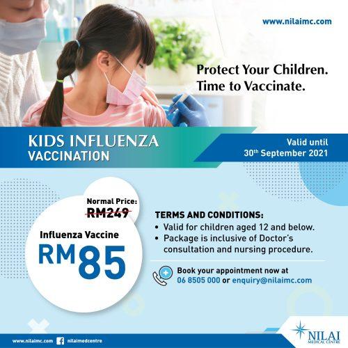 NMC_Kids-Influenza-2021-square